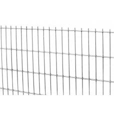 Keevispaneel 2D 50x200x6/5/6 mm (kuumtsink) 2506x1230 mm