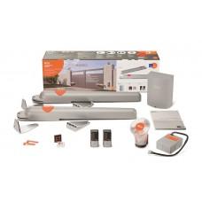 Aria200 kit