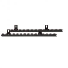 CR502 NiceHome rack 2x0,5m