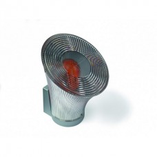 Signaallamp, sisseehitatud antenniga 12 V, 21 W, 433,92 MHz
