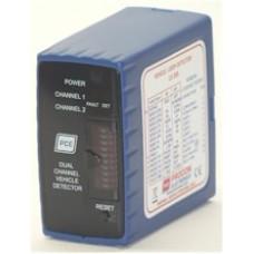 LD200 loop detector