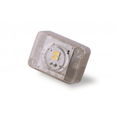 NiceHome LM100 lighting module