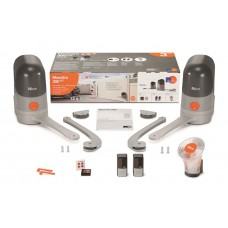 Maesto300 kit