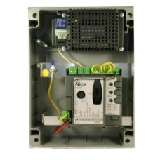 MC424L nice control unit