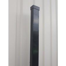 post 40x60 RAL9005