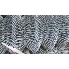 Chain link 1800 2,5 galv