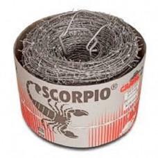 Scorpio 500 m