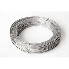Sidumistraat_zn_100m_binding wire