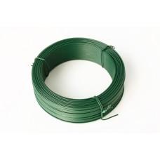 Sidumistraat-2,0-100m-bibdging wire pvc