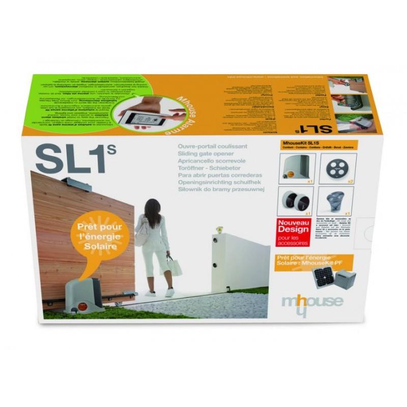 SL1S carton nice_mhouse