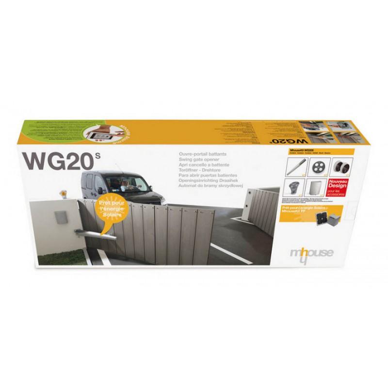 WG20S carton nice_mhouse