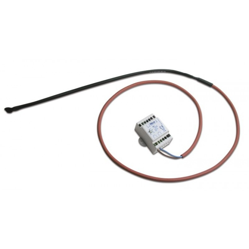 Nice_heating_element_PW1_and_thermostat