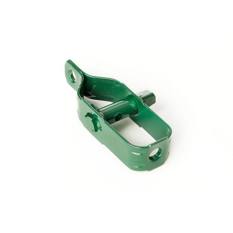 Pinguti roheline tensioner ral6005