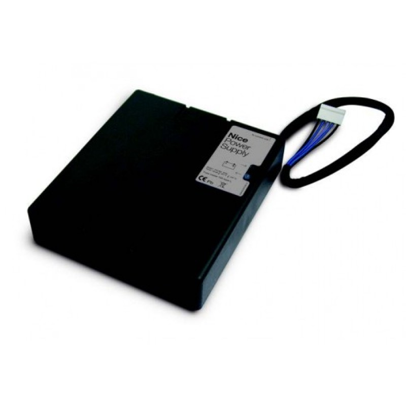 Nice_24V_battery_PS324