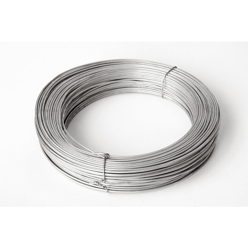 Sidumistraat_zn_100m_binding wire