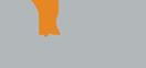 MHouse Logo